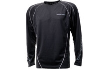 O'Neal Predator Freeride/All Mountain Jersey black